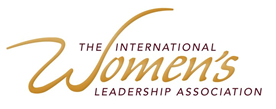 International Women's Leadership Association